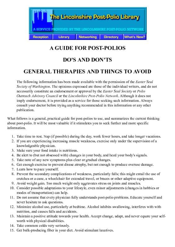 Do Dont Guide.pdf
