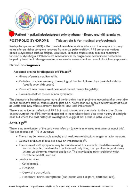 PPS Patient.co.uk.pdf