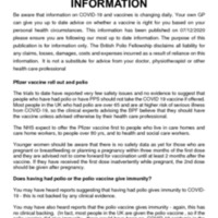 Vaccine info BPF.pdf