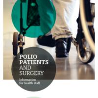 PTU booklet.pdf