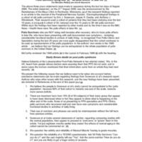 poliosurvivorsdoubtstudy.pdf